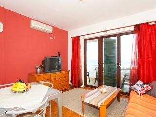 Apartmen on the Island - Preko vacation rentals