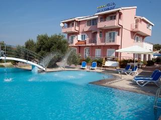 Holiday apartment in Primošten 3 - Primosten vacation rentals