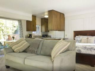 Huge Craftsman Single  Backyard   Private Entrance - Santa Monica vacation rentals