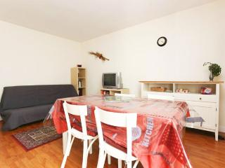 Family apartment for 4 guests - Oberkampf P11 - Paris vacation rentals