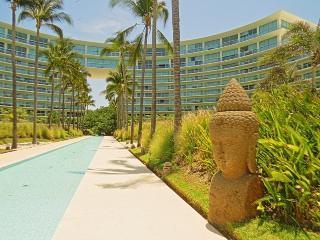 Peninsula Nuevo Vallarta 3D - Puerto Vallarta vacation rentals