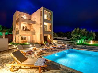 Mimis Villa - Chania vacation rentals