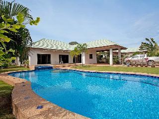 Baan Hua Na - Nong Kae vacation rentals