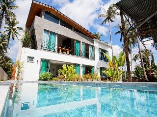 Villa Friendship 8 - Chalong vacation rentals