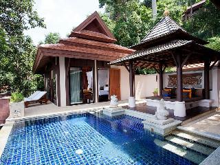 Pimalai Pool Villa 1B - Ko Lanta Yai vacation rentals