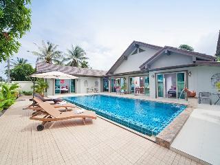 Villa Naiyang - Thailand vacation rentals