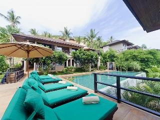 Simiana Seaview Villa 4 Bedrooms - Mae Nam vacation rentals