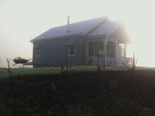 The Gypsy Cottage - Rosewood vacation rentals