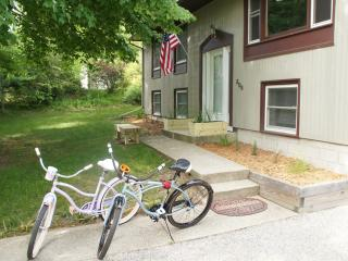 Michiana Shores Lake House - Michiana Shores vacation rentals