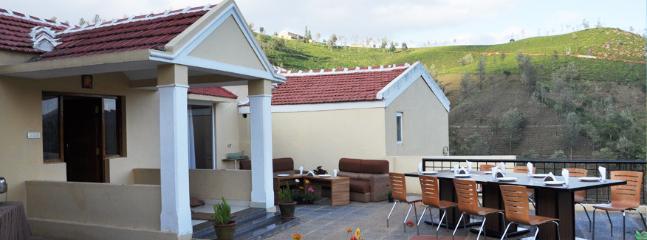 Ooty homestay - Ootacamund vacation rentals