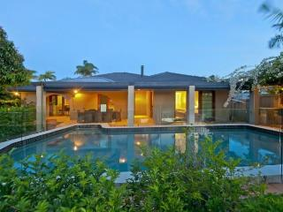 Bal Harbour Luxury - Gold Coast vacation rentals