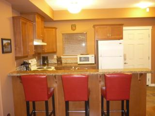 JULY 4 -11 VACATIONERS WELCOME TO OSOYOOS DEALS... - Osoyoos vacation rentals