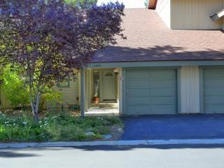 Bear Golf Inn #1218 ~ RA45960 - Big Bear Lake vacation rentals