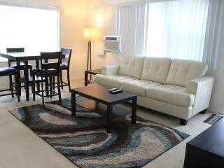 Grand at the Beach by Global Cardon - Pacific Beach vacation rentals