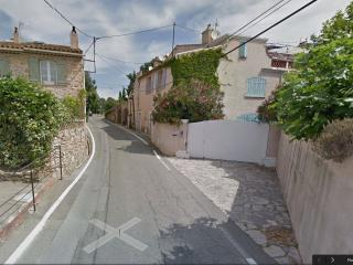 Hotel House vacanze 2015 PortGrimaud SaintTropez - Port Grimaud vacation rentals