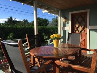 Kailua Beach Guest House - Kailua vacation rentals