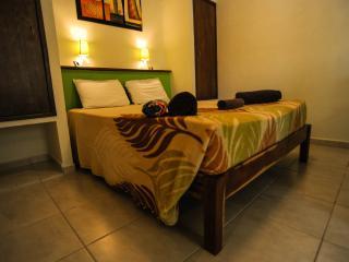Condo Buena Onda brand new apartment # 2 - Playa del Carmen vacation rentals