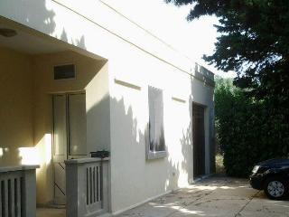 Villetta Dora - Matino - Matino vacation rentals
