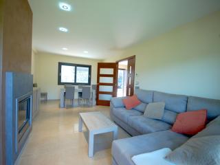 BIG HOUSE BEACH & RELAX - Tossa de Mar vacation rentals