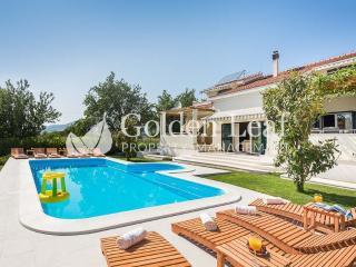 Villa Logan - Kastel Stari vacation rentals