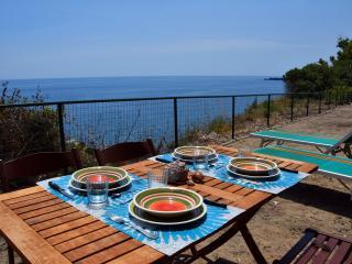 Riviera degli Eucalipti - Cottages by the sea - Catania vacation rentals