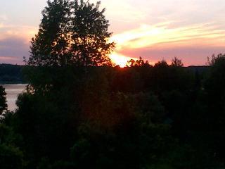 Sunset Ridge Hideaway - Napanee vacation rentals