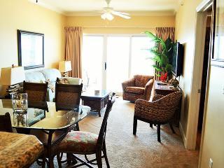 Seawind 506 - Gulf Shores vacation rentals