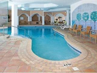103  Four Seasons Resort Fairway - GA-3811 - Quinta do Lago vacation rentals