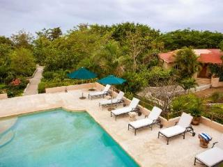 Hacienda Alegre - Panoramic Ocean Views,  Activities and Excursions, Large Groups - Punta del Burro vacation rentals