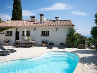 FR-1081824-Les Issambres - Les Issambres vacation rentals
