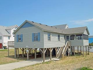 KD1209- Dream Time - Corolla vacation rentals