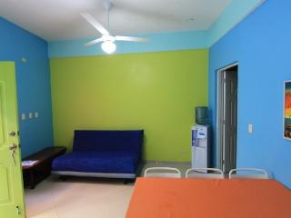 Casa Azul Apartment - Puerto Plata vacation rentals