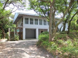 Lott Beach House - Oceanfront - Pawleys Island vacation rentals