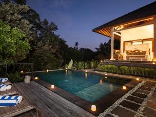Villa Umah Wa Ke - Buwit vacation rentals
