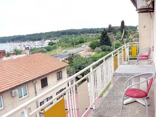 TH00157 Apartment Suzana / Three bedrooms - Pula vacation rentals