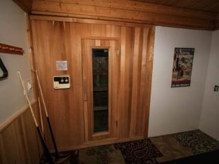 All Season Alpine Retreat #1184 ~ RA45952 - Big Bear Lake vacation rentals