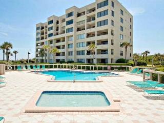 Atlantic Sunrise - Amelia Island vacation rentals
