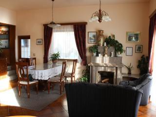 Holiday Home Banica - Podstrana vacation rentals