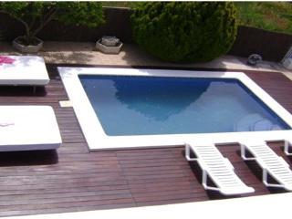 San Josep Villa - Ibiza vacation rentals