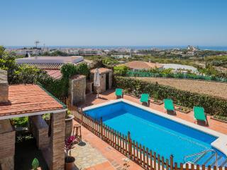 Villa Pedroza - Nerja vacation rentals