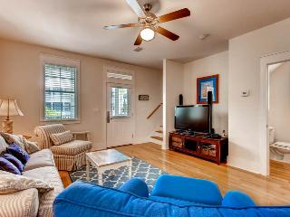 Barefoot Cottages B13-3BR/3.5BA-AVAIL 10/12-10/21*Buy3Get1Free10/1-12/31*-Screened Porches-FC! - Port Saint Joe vacation rentals
