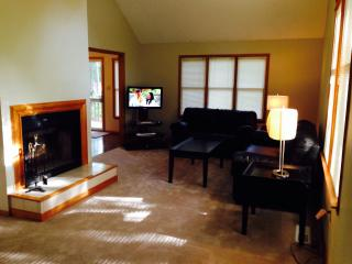 Ocean Pines Vacation Rental - Ocean City vacation rentals