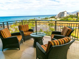 Ko Olina Beach Villa BT1003 - Ocean Views 10th Fl - Kapolei vacation rentals