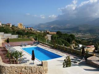 Lagoon View - Cephalonia vacation rentals