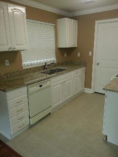Furnished 2 bedroom Apartment - Slidell vacation rentals