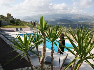 LAGOON VIEW - Lakithra vacation rentals