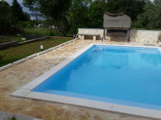 Villa Ines Preko - Preko vacation rentals
