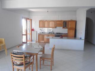 casa al mare - Marina Schiavonia vacation rentals