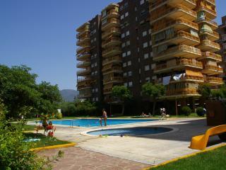 Apartamentos Benipal II - Benicasim vacation rentals