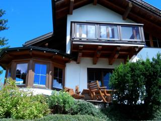 Privathaus Achensee in Tirol - Achenkirch vacation rentals